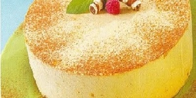 Turrones y Mazapanes- Biscuit glasé de turrón