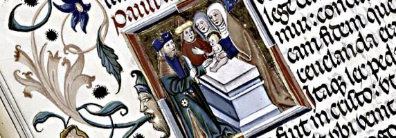 Turrones y Mazapanes - El villancico más antiguo