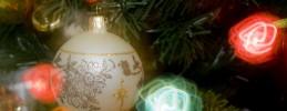 Turrones y Mazapanes- El significado de la decoración navideña