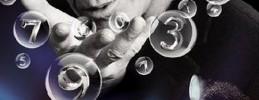 Turrones y Mazapanes - La ilusión de la lotería nunca se pierde