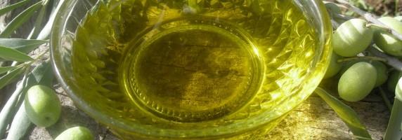 Turrones y mazapanes - Mantecados de aceite de oliva