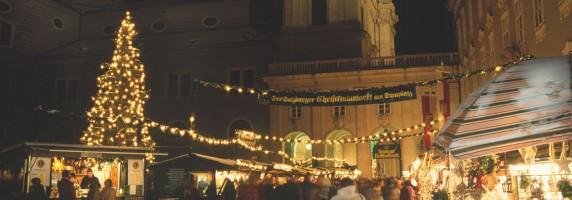 www.turronesymazapanes.com - Salzburgo