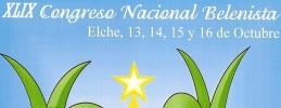 www.turronesymazapanes.com - 49 Edición del Congreso Nacional de Belenistas