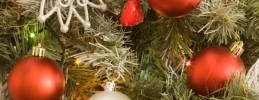 www.turronesymazapanes.com - Árbol de Navidad 1